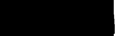 Medidas de manga de camiseta SikSilk de manga larga